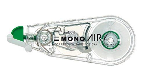 Tombow 937028 – Cinta correctora monocromo