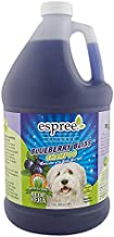 Espree Blueberry Bliss Natural Dog Grooming Products