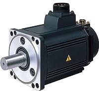 三菱電機(MITSUBISHI) HG-RR353 サーボモータ HG-RRシリーズ (超低慣性・中容量) (定格出力容量 3.5kW) (慣性モーメント 8.3J) NN