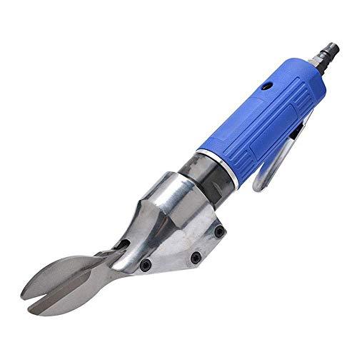 BXU-BG Practica portátil neumática recta neumática Tijeras, de mano de doble finalidad del gas de corte, herramientas de mano Grado Industrial Herramientas de mano industriales