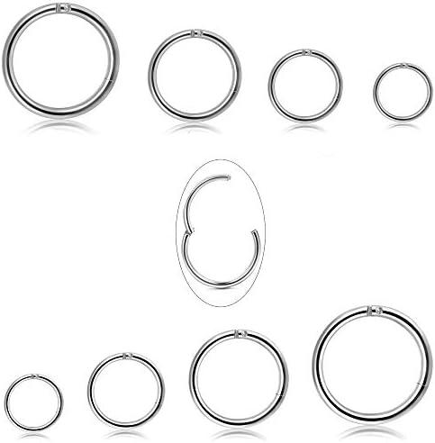 8mm lip ring _image4