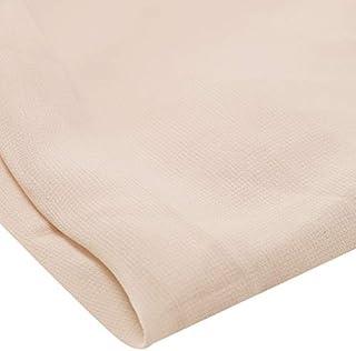 Atyaf Soft Fabric