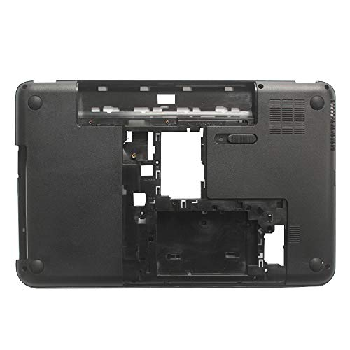 YUHUAI New Laptop Replacement Parts for HP Pavilion G6-2000 G6-2100 G6Z-2000 G6-2100 G6-2348SG G6-2000sl TPN-Q110 TPN-Q107 684165-001 (Bottom Base Cover Case)