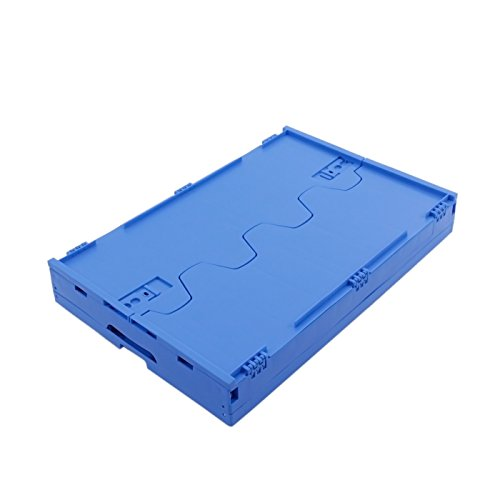 1 Stück Transportbox Foxybox - 4