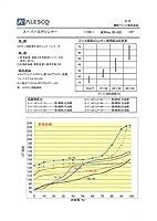 関西ペイント スーパーエポシンナー20 (16L)