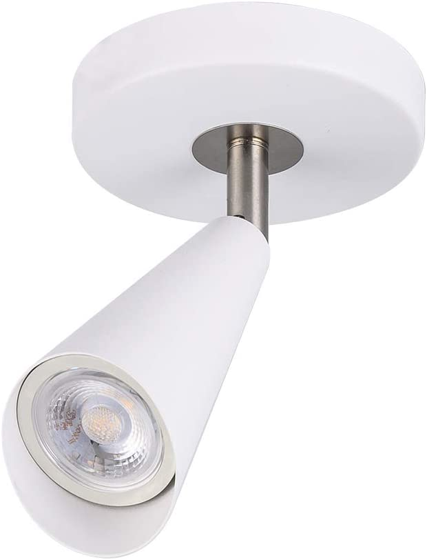 RUNNLY Spotlight cheap Fixtures Wall or Ceiling Ad