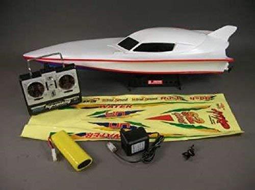efaso Speedboot Ruch L 73cm