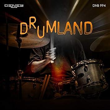 Drumland