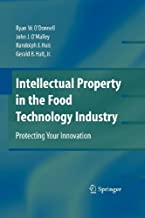 Best intellectual property food industry Reviews