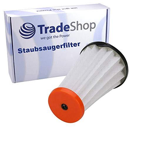 Staubsaugerfilter/Lamellenfilter/Austauschfilter für AEG Ergorapido AG 18 AG 30 AG 31 AG 32 AG 35 CX7 AG 935 AG 18PLUS AG 3001 AG 3002 AG 3003