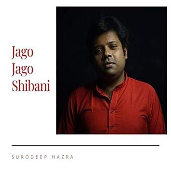 Jago Jago Shibani