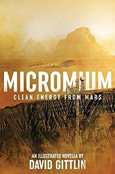 Micromium