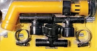 Dorman Radiator Flush Kit New 47016