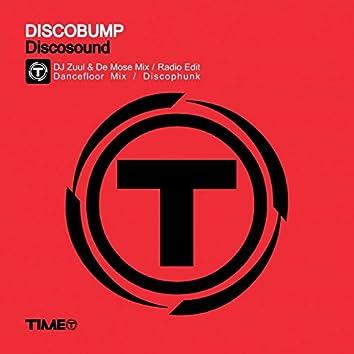 Discosound