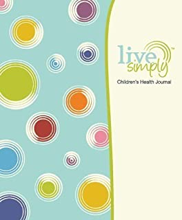 live simply journals