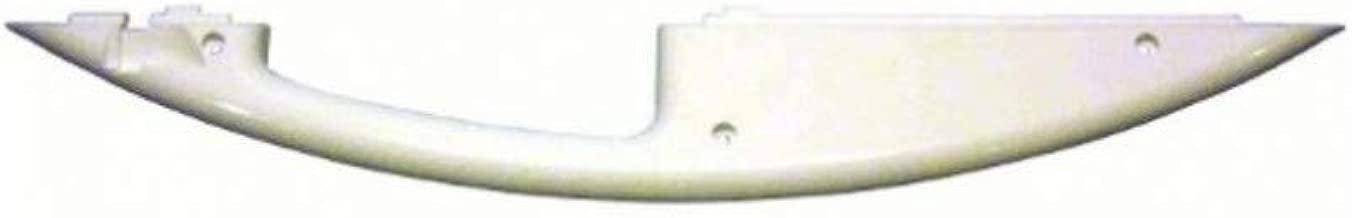Recamania Tirador Puerta congelador Liebherr Inferior 21543540-7422279