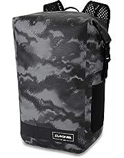 DAKINE 2020 Cyclone Roll Top Pack 32L - Dark Ash Camo - 10002828