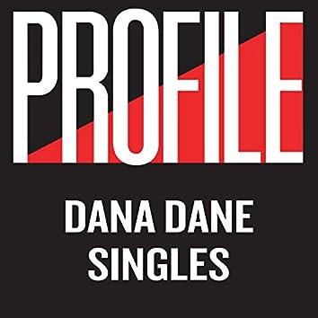 Profile Singles