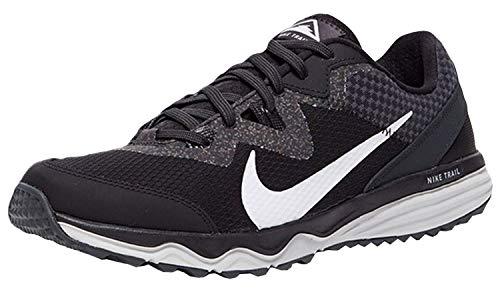 Nike React Element 87 Hombre Zapatillas Urbanas