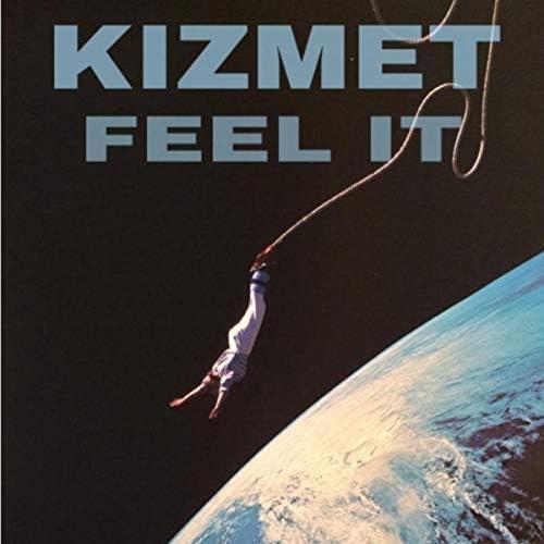 KizMet