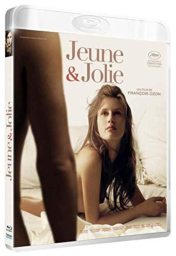 Jeune & Jolie [Edizione: Francia]