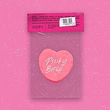Pinky Bitch