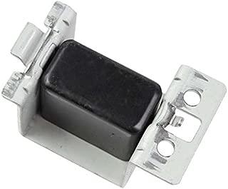 Samsung BN96-22157A Assy 支架 P-Wall