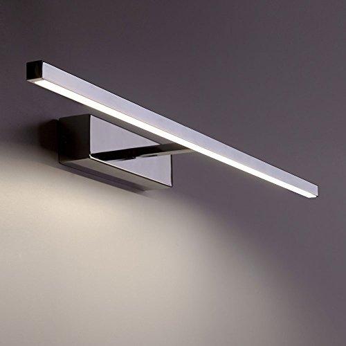 Licht-Trend Hochwertige Verarbeitung