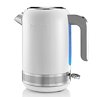 Breville-VKJ946-High-Gloss-Kettle-17-Litre-White-by-Breville