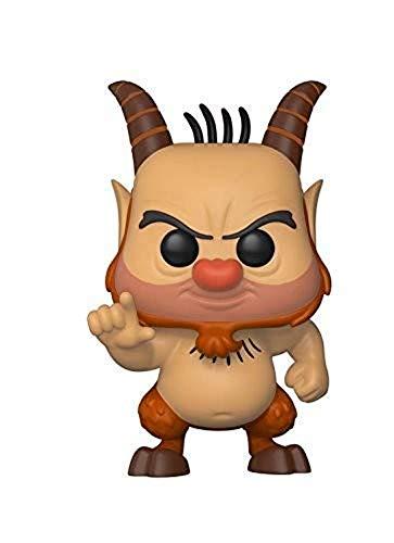 Funko POP! Disney: Hércules: Phil