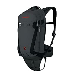 Lawinenrucksack Protection R.A.S. ready