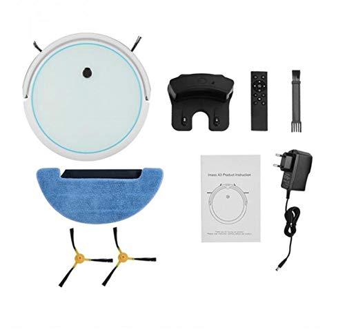 JML X POWER Mocio Sweeper i peli di animali Umidità /& Polvere Schiuma Sweeper Scopa GRATIS