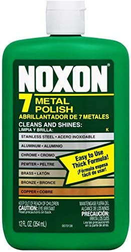 Top 10 Best virtuoso guitar polish and cleaner