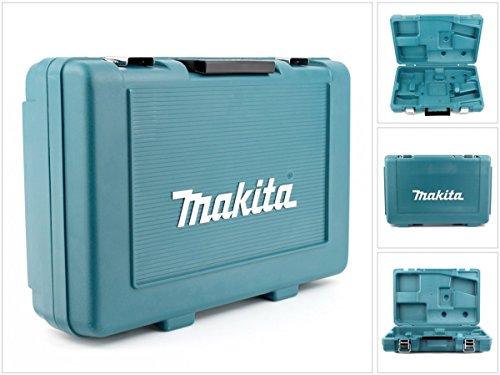 Makita Transportkoffer / Werkzeugkoffer für 6271 6281 8271 & weitere 12 & 14,4 V NiMH/ NiCD Modelle
