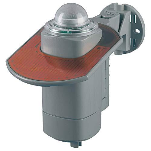 Warema Sonnen Wetterstation 1002662 Climatronic Bussystem-Physikalischer Sensor 4251317201734