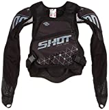 Shot Chest Protection