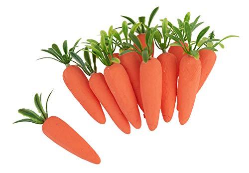 VBS Dekogemüse Karotten