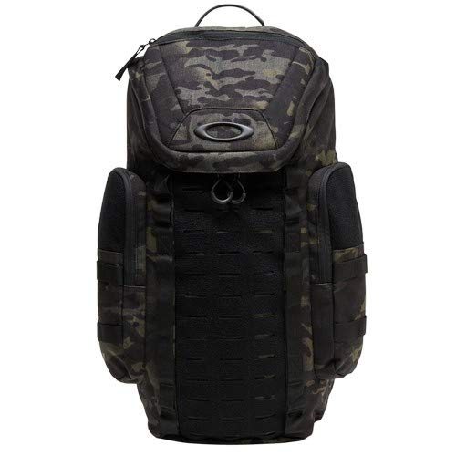 Oakley Link Pack Miltac 2.0 Coyote