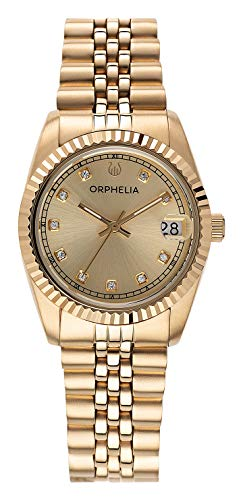 Orphelia Watch OR12910