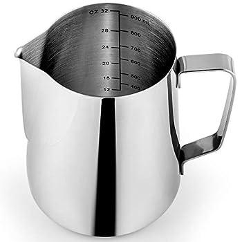 Best decent milk jug Reviews