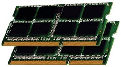 New! 16GB 2x8GB Memory Sodimm PC3-8500 for 13