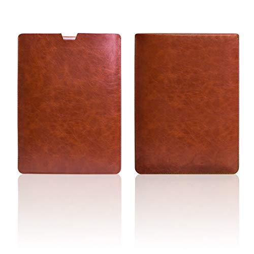 WALNEW Schlanke MacBook Air 13 Zoll (A1369/A1466) Hülle, MacBook Schutzhülle, Hülle, Hülle, Cover, MacBook Pro Retina 13 Zoll Hülle mit Griff, geschütztes Inneres & externes Mousepad