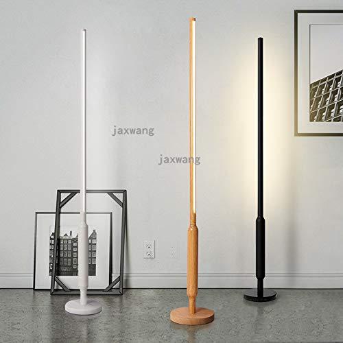 5151BuyWorld lamp Nordic LED vloerlampen voor topkwaliteit woonkamer gerechten loft parketvloer kunst decoratie moderne vloerlamp study cafe lamp salon