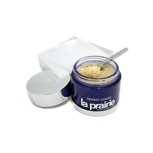 La Prairie Skin Caviar Gezichtsverzorging, uniseks, 50 g, per stuk verpakt (1 x 0,321 kg)