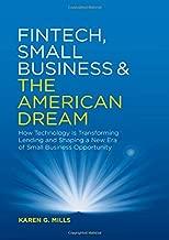 Best corporate business lending Reviews