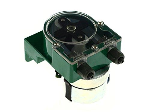 germac G302Universal Klarspüler Dosiergerät Dosierpumpe 0–0,7l/h 230VAC