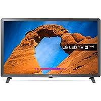 LG - Tv-Led-8128-Cm-32-Lg-32Lk610-Hd-Ready-Smart-Tv