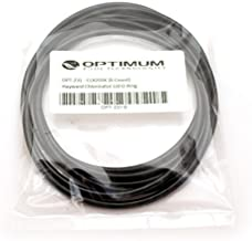 (6 Pack) CLX200K Hayward Pool Chlorinator Lid O-Ring for CL200/CL220