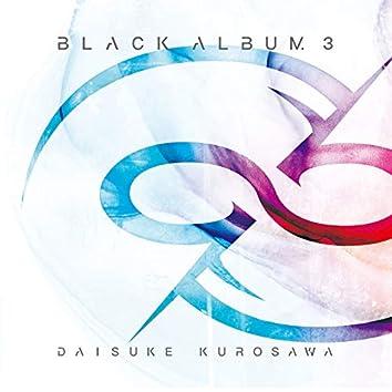 BLACK ALBUM 3