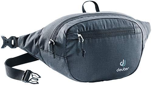 deuter Belt II Hüfttasche (2,5 L)